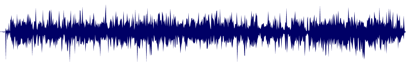 waveform of track #107473