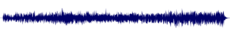 waveform of track #107475