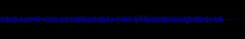 waveform of track #107476