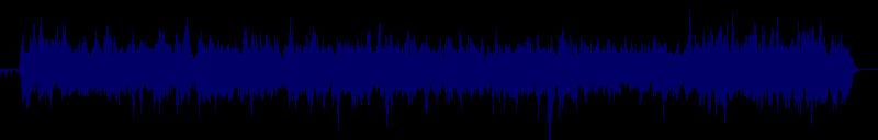 waveform of track #107477