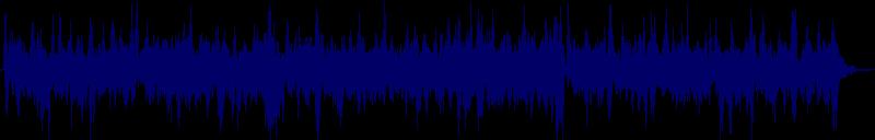 waveform of track #107488
