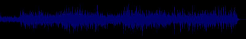 waveform of track #107489