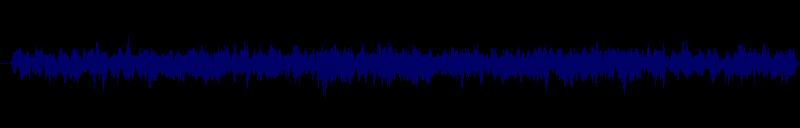 waveform of track #107491