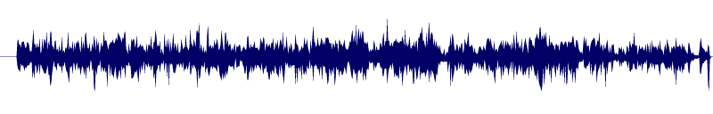 waveform of track #107493