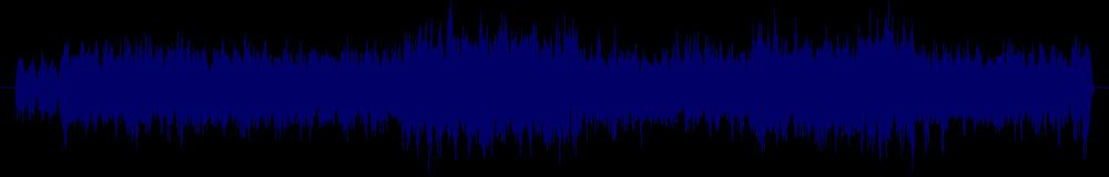 waveform of track #107494