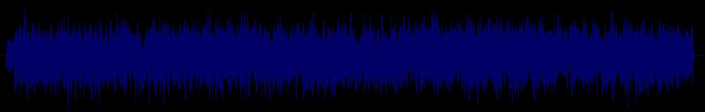 waveform of track #107507