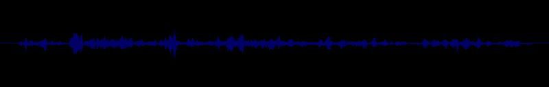 waveform of track #107513