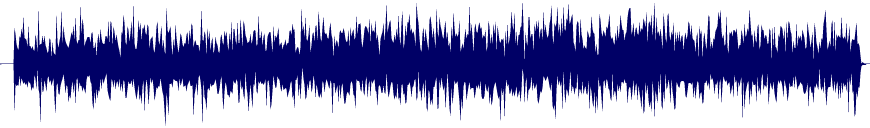 waveform of track #107514