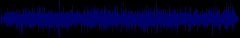 waveform of track #107516