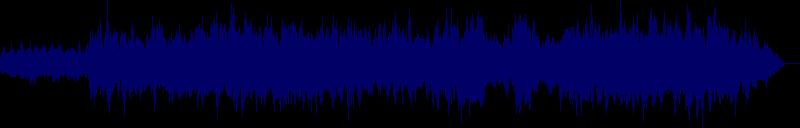 waveform of track #107518