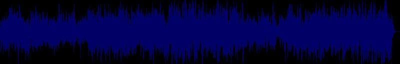 waveform of track #107519
