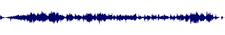 waveform of track #107520