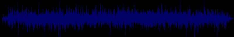 waveform of track #107524