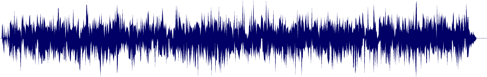 waveform of track #107526