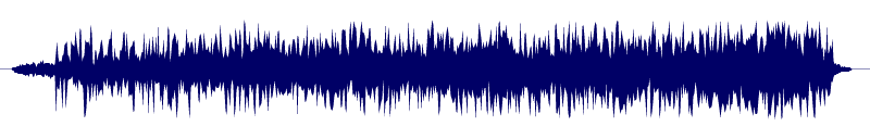 waveform of track #107527