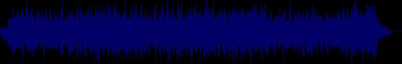 waveform of track #107529