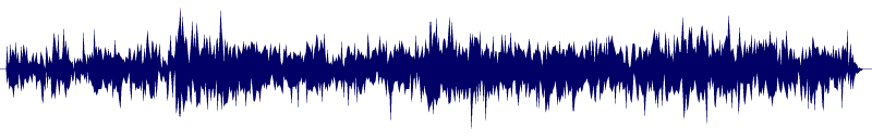waveform of track #107549