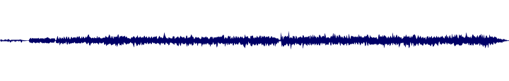 waveform of track #107552