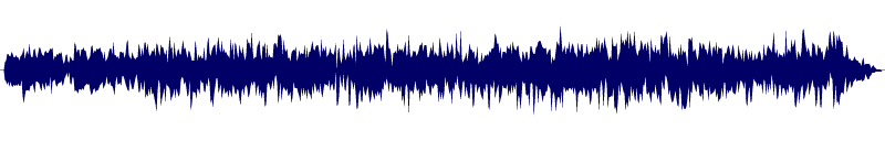 waveform of track #107558