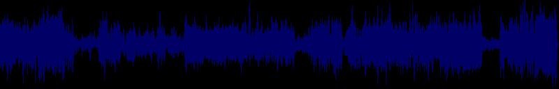 waveform of track #107574
