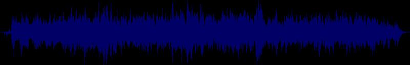 waveform of track #107576