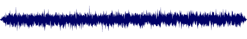waveform of track #107580