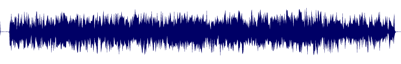 waveform of track #107582