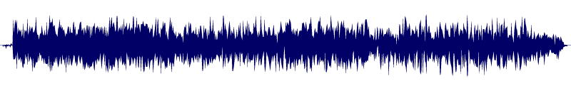 waveform of track #107586