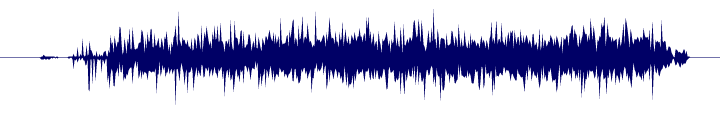 waveform of track #107588