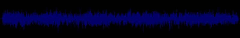 waveform of track #107597