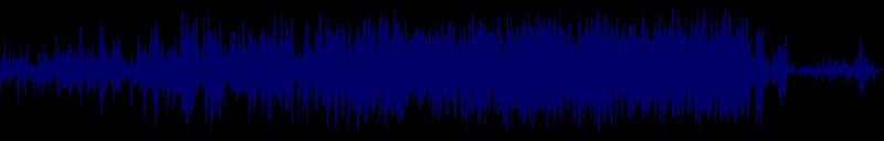 waveform of track #107598