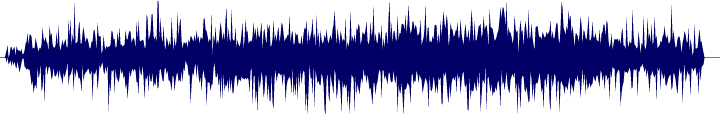 waveform of track #107601