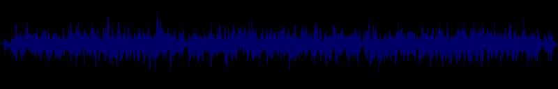 waveform of track #107603