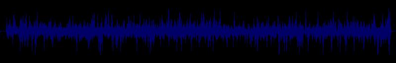 waveform of track #107623