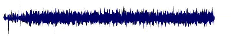 waveform of track #107627