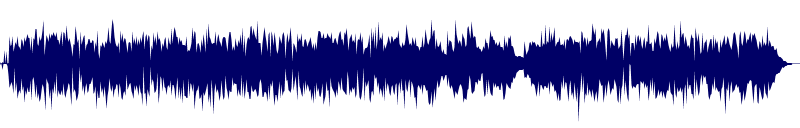 waveform of track #107638