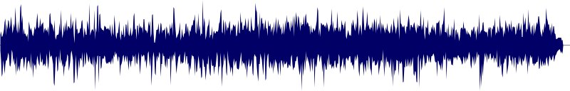 waveform of track #107649