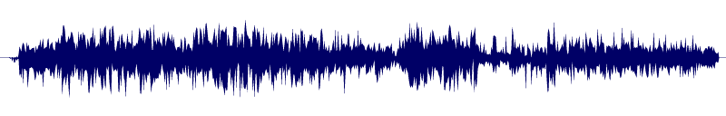 waveform of track #107650