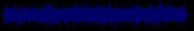 waveform of track #107657