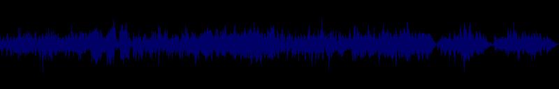 waveform of track #107662