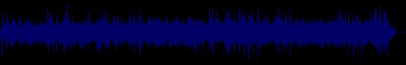 waveform of track #107666