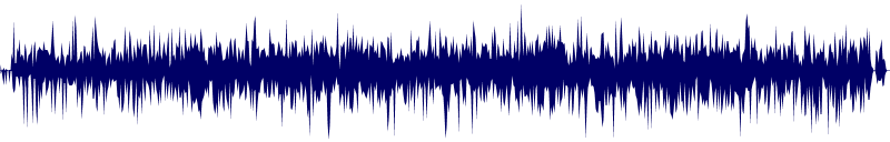 waveform of track #107680