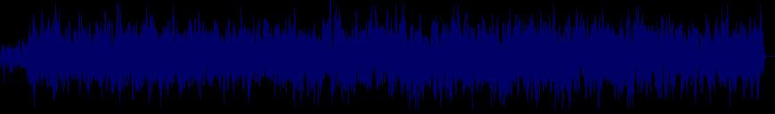 waveform of track #107683