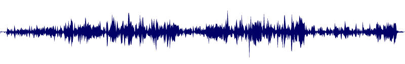 waveform of track #107685