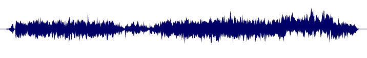 waveform of track #107690