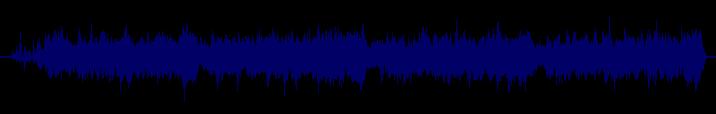 waveform of track #107694