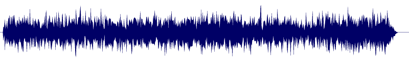 waveform of track #107704