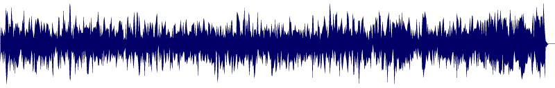 waveform of track #107706