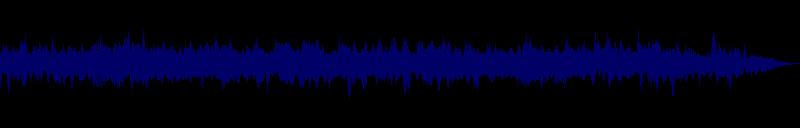 waveform of track #107708