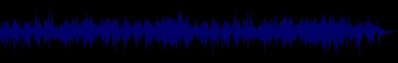 waveform of track #107711